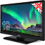 thumbnail 2 - Cello ZSO291 19″ Digital LED TV with Freeview and Built In Satellite Tuner ,