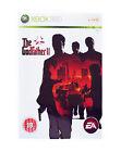 The Godfather II (Microsoft Xbox 360, 2009)
