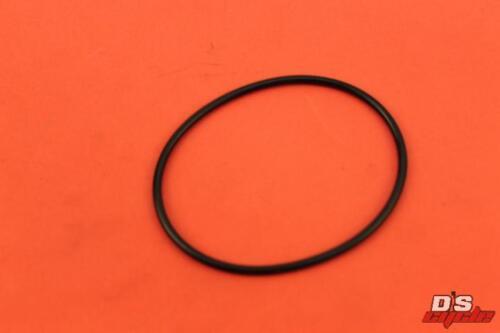 NOS Honda CB450 CL450 CB500T Crankcase ORing O-Ring 91305-283-000