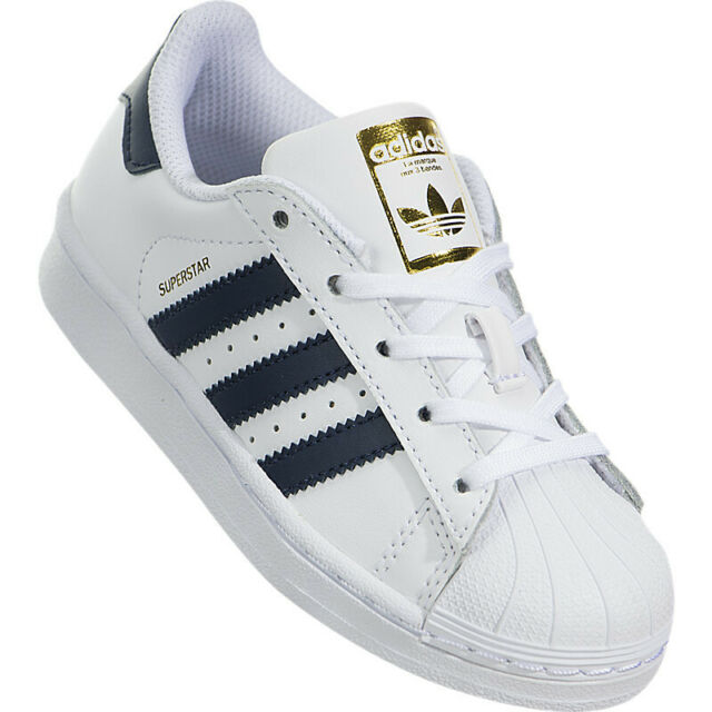 adidas preschool superstar