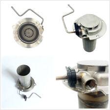 Iss Glow Plug Timer Relay GSE118 Beru 6291530679 A6291530679 Quality New
