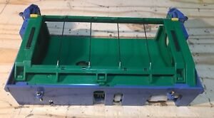 iROBOT ROOMBA CLEANING HEAD MODULE WITH MOTOR SERIES 500, 600
