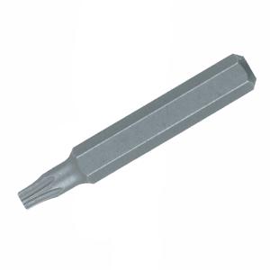 Wiha 75720 System 4 T20 x 28mm Torx® Micro Bit