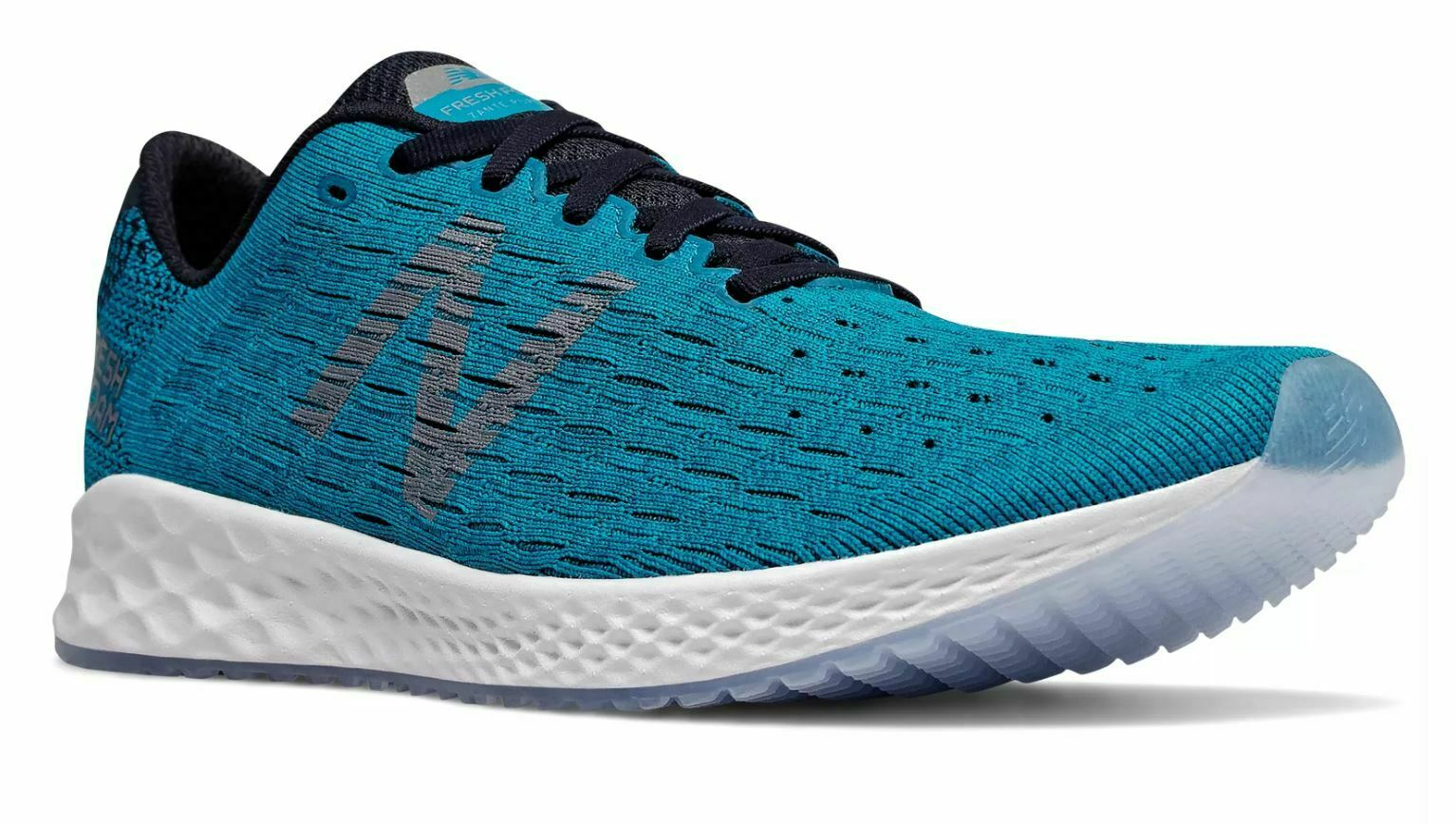 AUTHENTIC    New Balance Zante Pursuit Mens Running shoes (D) (MZANPDO)