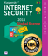 KASPERSKY-INTERNET-SECURITY-2018-2019-Global-1-Device-1-YEAR-PC-Android-MacOS
