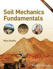 Soil Mechanics Fundamentals: Metric Version by Muni Budhu (Paperback, 2015)