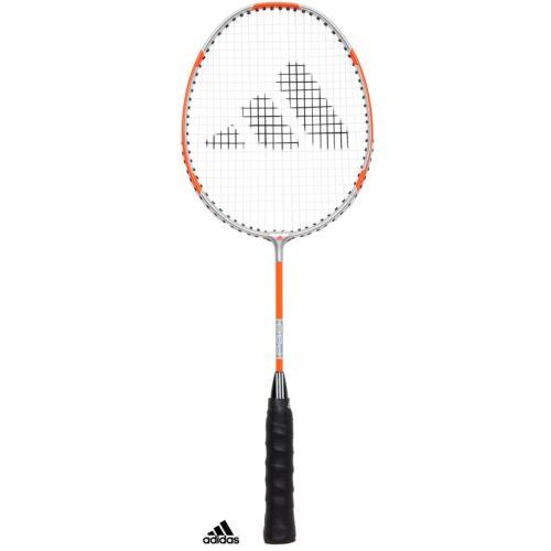 Free string! adidas Badminton Precision P30 Racket