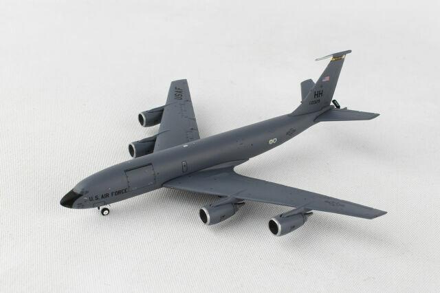 New GeminiMACS USAF Boeing KC-135R Stratotanker Hawaii ANG GMUSA076 REG#60-0329