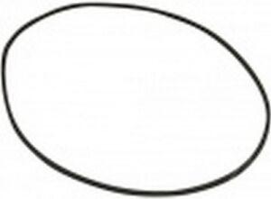 COURROIE-DIAMETRE-26-mm-CARRE-POUR-PLATINE-K7-LECTEUR-AUDIO-MAGNETO