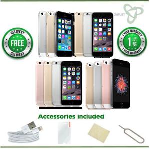 iphone 5s 6 6 6s se 16 32 64 128gb vodafone talktalk. Black Bedroom Furniture Sets. Home Design Ideas