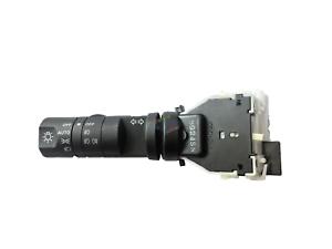 HeadLight Turn Signal fog light Steering Column Switch Fit For Frontier Xterra
