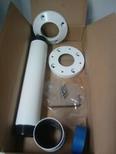Bosch Nda U Pmt 12 Inch Pendant Pipe Ceiling Mount 4 Security Cameras 5 Avail