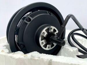 Bottom Bracket accessories GXP Adapter wave washer 0.5mm forRoadMountainbikeATDD