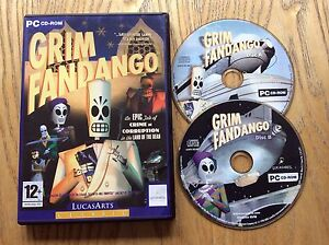 Grim-Fandango-Pc-Game-Comete-Look-At-My-Other-Games