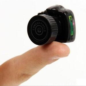 Y2000-Camera-Camcorder-Mini-Video-Recorder-DVR-Hidden-Pinhole-Web-Cam-High-pixel