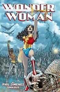 WONDER-WOMAN-BY-PHIL-JIMINEZ-OMNIBUS-HC-Shrink-Wrapped-New