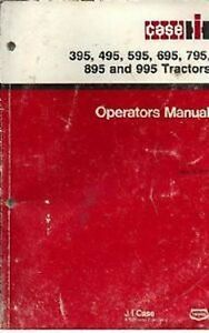 image is loading case-ih-tractor-395-495-595-695-795-
