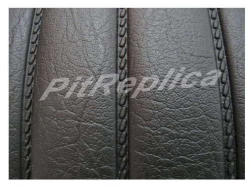 PR HONDA CT110 1980 1981 1982 1983 1984 1985 1986 SADDLE SEAT COVER HCLA