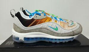 Nike Max 98 Zapatos en Air NYC