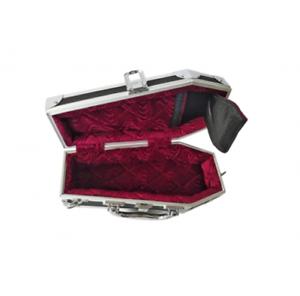 COFFIN-CASES-Model-DL-77R-Accessories-Case