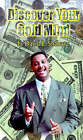 Discover Your Gold Mind by David L Shabazz (Paperback / softback, 2001)