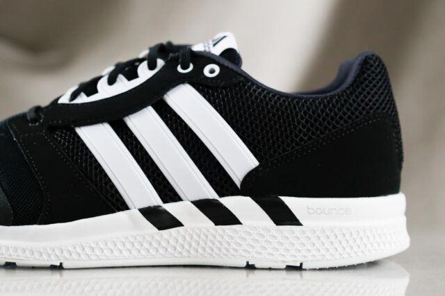 new concept 66b2c 483d3 adidas Equipment 16 Shoes for Men & Authentic US Size 10