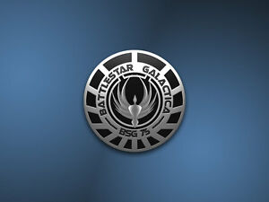 BATTLESTAR GALACTICA BETRAYAL CCG TCG Helo Prisoner of the Cylons #113 REG