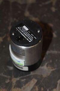 Metrosonics-Acoustical-Calibrator-CL304-NICE