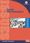 Racial Discrimination by Cambridge Media Group (Paperback, 2006)