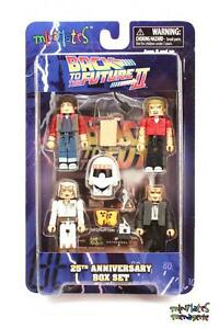 Back-to-the-Future-Minimates-25th-Anniversary-Box-Set