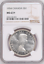 1954-S1-DOLLAR-ELIZABETH-II-CANADA-KM-54-LOW-POP-NGC-MS-63-HIGHEST-GRADES miniature 1