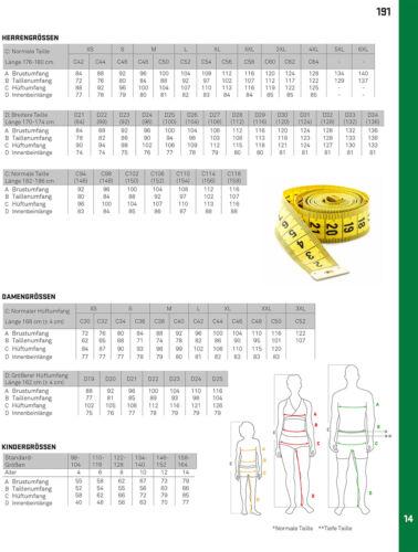Blakläder Unterhemd DRY Funktionsunterwäsche grau Bambusfaser 499910529600