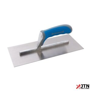 280mm 280mm Soft Grip Plastering Trowel