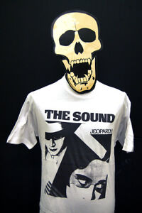 The-Sound-Jeopardy-T-Shirt