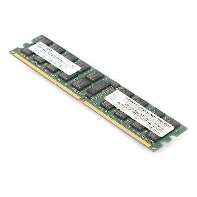 Server Memory Stick RAM Module Parity ECC DDR2-8GB