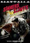 Sinners and Saints 0013132390499 DVD Region 1