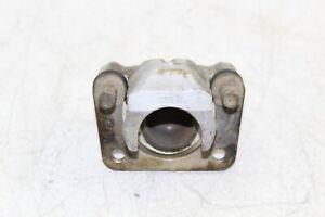 11-13 Polaris Rzr Xp 900 Rear Back Right Brake Caliper 1911374