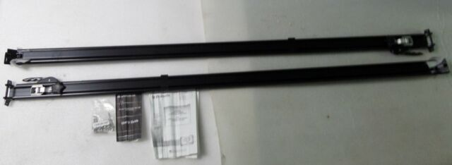 Dometic Sunchaser Standard Black RV Awning Arms Hardware ...