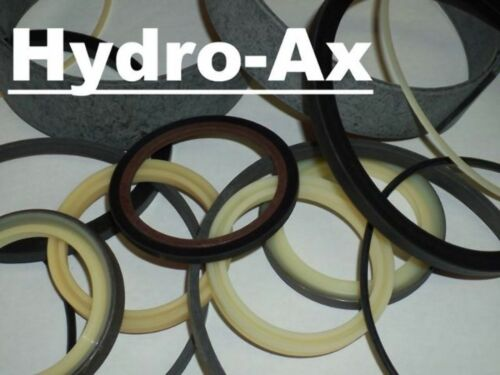 Replaces Hydro-Ax 3002-1031 Hydraulic Cylinder Seal Kit