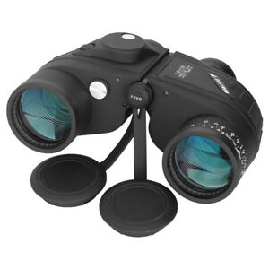 10X50-Binoculars-For-Stargazing-BAK4-Prism-Waterproof-With-Rangefinder-Compass