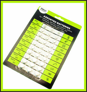30-x-Assorted-Alkaline-Cell-Batteries-AG1-3-4-5-12-13-WATCH-GAMES-CAMERA