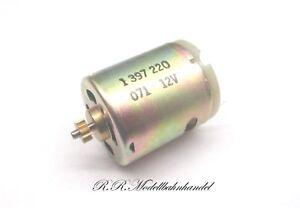Gleichstrommotor-JOHNSON-1397220071-12-V-18