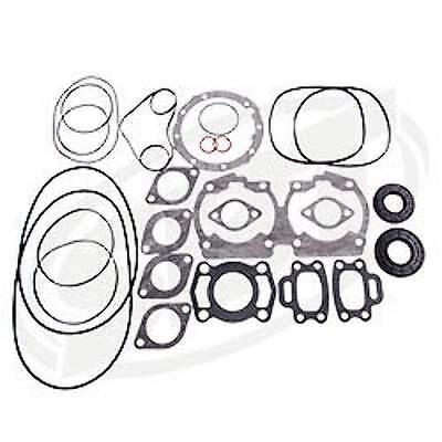 Sea-Doo Engine Gasket Seal Speedster//ExplorerKit //657//657X XP//GTX//SPX// 48-103 SB