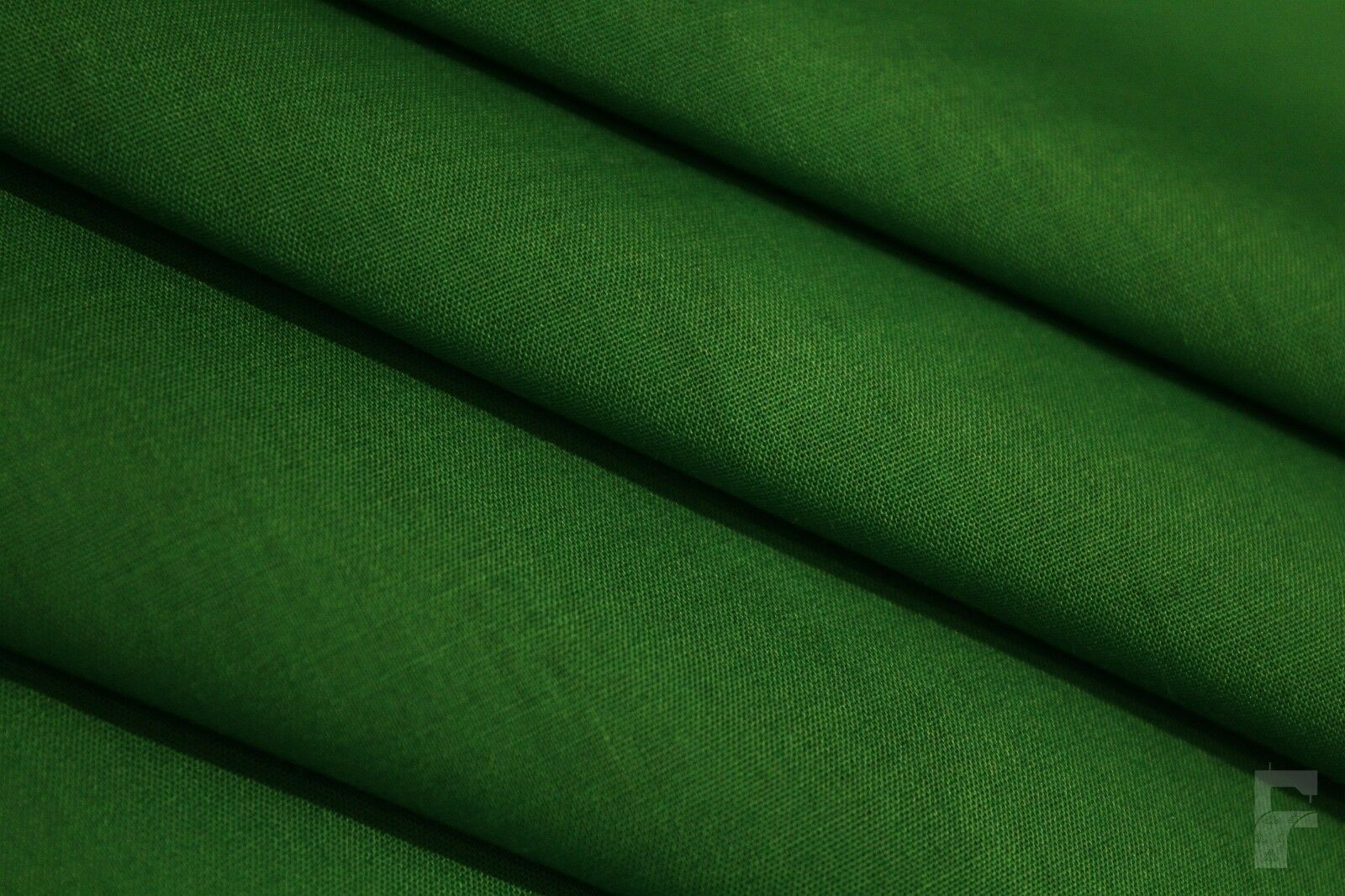 30m Roll of Polycotton Fabric Wholesale Price-over 30 colours to choose from