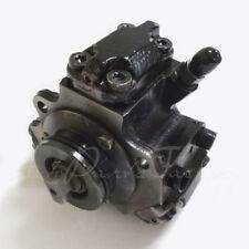ORIGINAL Bosch 0445010038 Common Rail Einspritzpumpe Dieselpumpe