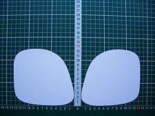 Außenspiegel Spiegelglas Ersatzglas Citroen C3 ab 2009-2013 Li oder Re sph