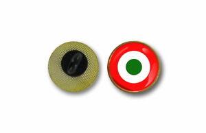 spilla-pin-pin-039-s-spille-bandiera-badge-air-force-aeronautica-italia