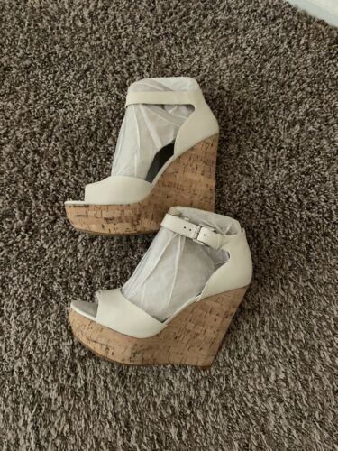 michael kors women shoes size 9
