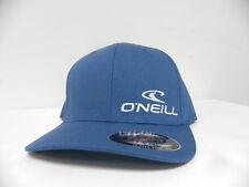 O'Neill Men Caps Hat Lodown