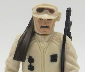 Vintage-Star-Wars-Hoth-Rebel-Commader-Complete-Action-Figure-w-Rifle